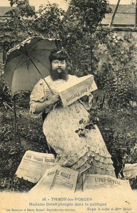 http://www.sideshowworld.com/81-SSPAlbumcover/Beard/French/Bearded-7.jpg